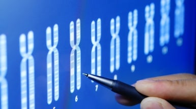 Plan to Synthesize Human Genome Triggers a Mixed Response - Scientific American