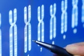 Plan to Synthesize Human Genome Triggers a Mixed Response