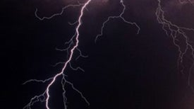 Electrifying News: Lightning Deaths Decline