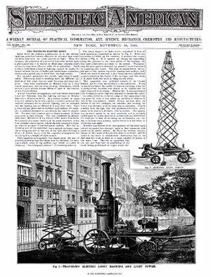 November 10, 1883