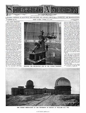 April 10, 1897
