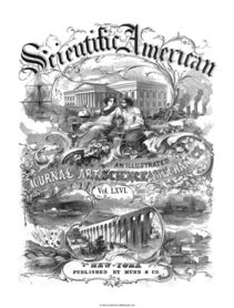 January 02, 1892