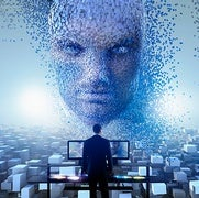 What an Artificial Intelligence Researcher Fears about AI