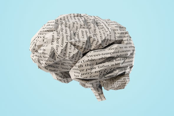 AI Assesses Alzheimer's Risk by Analyzing Word Usage