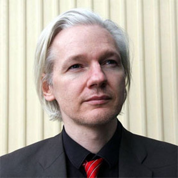 How Will <i>WikiLeaks</i> Transform Mainstream Media?