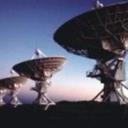 Calling ET