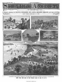January 18, 1890