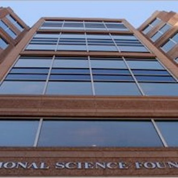 U.S. Budget Deal Would Ease Science Agencies' Pain