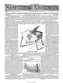October 29, 1870
