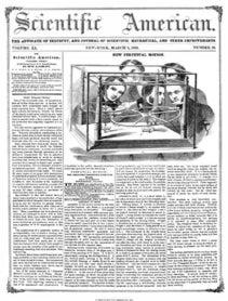 December 24, 1864