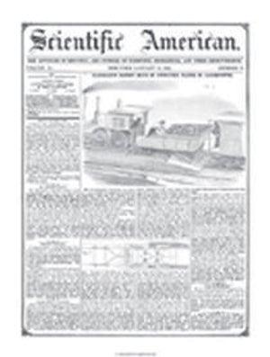 January 13, 1855