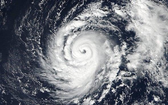 Bilderesultat for hurricane