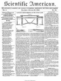 February 26, 1848
