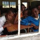 PRIMARY SCHOOL: