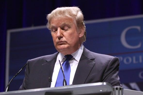Big Pharma's Big Question: Is Trump Friend or Foe?