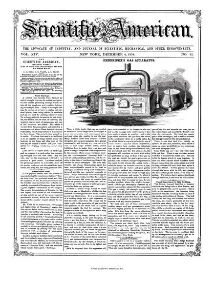 December 04, 1858