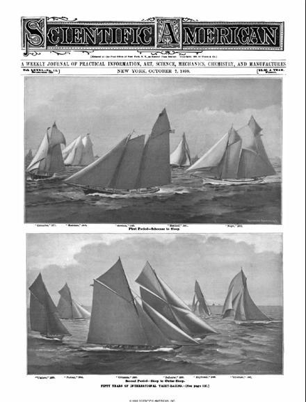 October 07, 1899