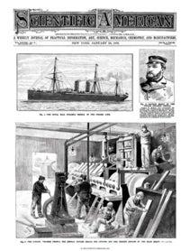 January 28, 1893
