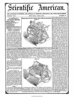 April 09, 1853