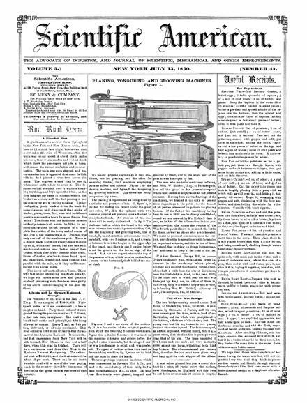July 13, 1850