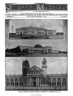 September 17, 1892