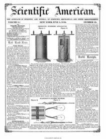June 08, 1850