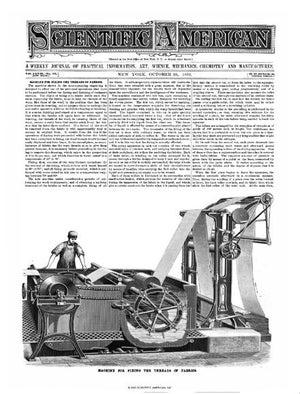 October 28, 1882