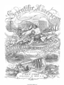 January 04, 1868