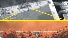 Pay Dirt: Martian Soil Fit for Earthly Life