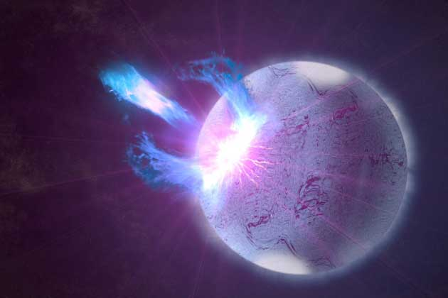 Gravitational Waves: 6 Cosmic Questions They Can Tackle