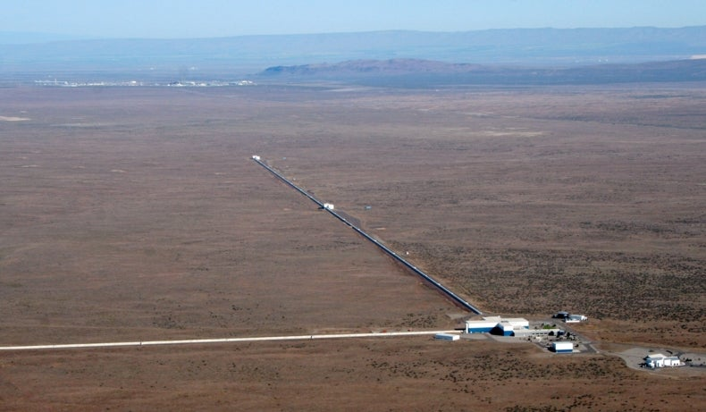 Not All Gravitational Waves Are Created Equal