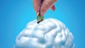 Banking against Alzheimer's
