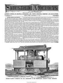 October 14, 1882