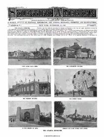 November 16, 1895