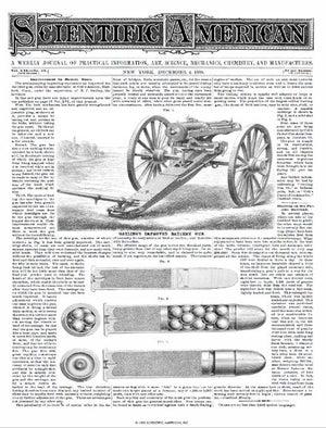December 04, 1869
