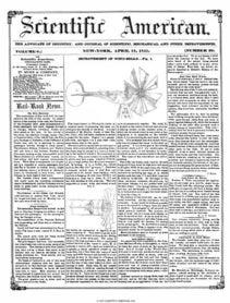 April 12, 1851