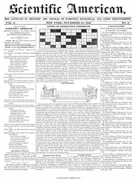 February 18, 1860
