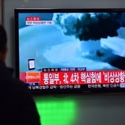 Should the U.S. Take North Korea's Nuclear Threats Seriously?