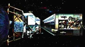 The Return of Apollo 13's Plutonium - It Happened in Space #13