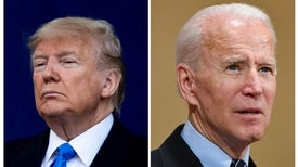 Trump vs. Biden: How COVID-19 Will Affect Voting for President