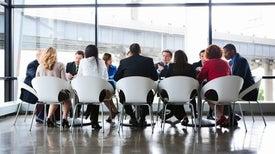 Does Diversity Create Distrust?