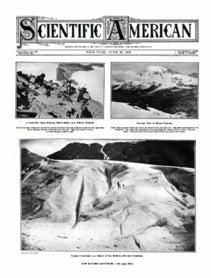 June 30, 1906