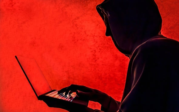 How Tech Companies Are Trying to Disrupt Terrorist Social Media Activity