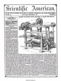 September 08, 1855