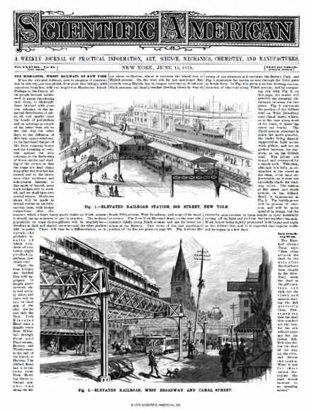 June 15, 1878