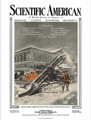 February 1921