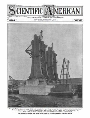 February 01, 1908