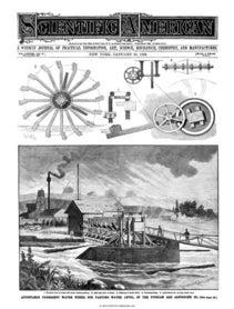 January 21, 1893