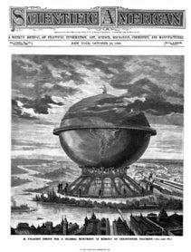 October 25, 1890