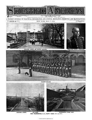 May 07, 1898